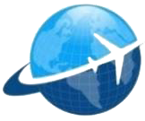 Leader Travels and Tours (pvt) Ltd